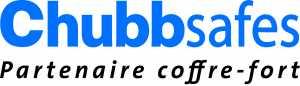 Logo Chubbsafes_RA CF