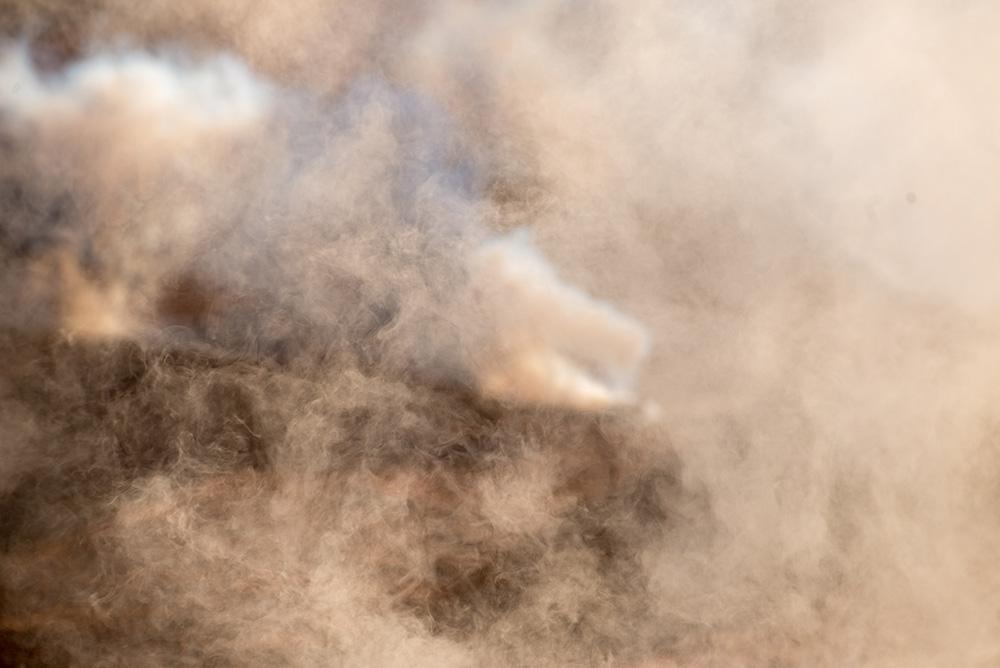 Fumigènes à Rambouillet | PROTECTION ASCS