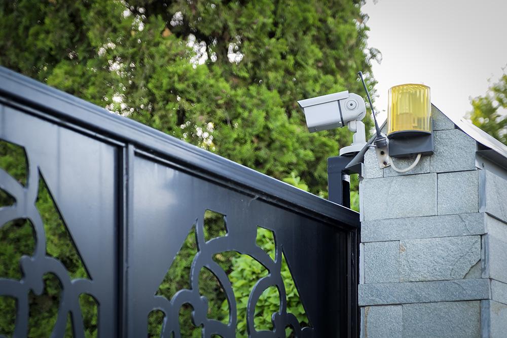 Vidéosurveillance à Rambouillet | PROTECTION ASCS