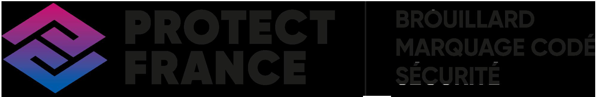 logo-coul-transp